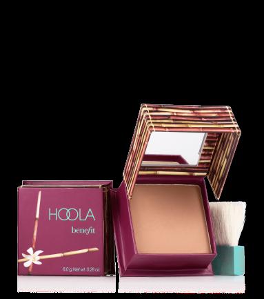 hoola-hero