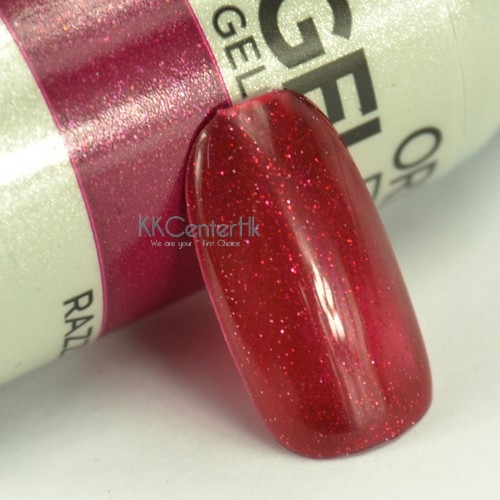 Orly-gelfx-gel-fx-nail-Color-30485-Razzle
