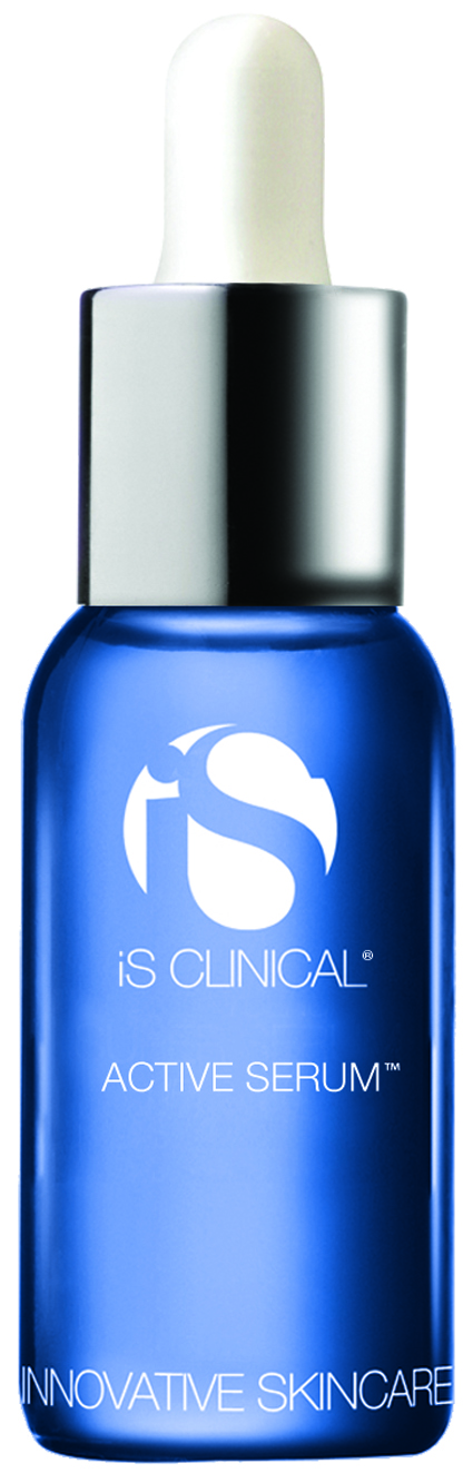 is-clinical_active-serum_15ml_68_www-isclinical-co-uk