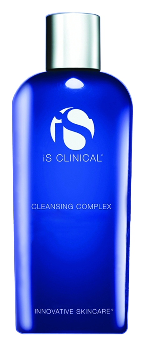 is-clinical_cleansing-complex_180ml_35_www-isclinical-co-uk