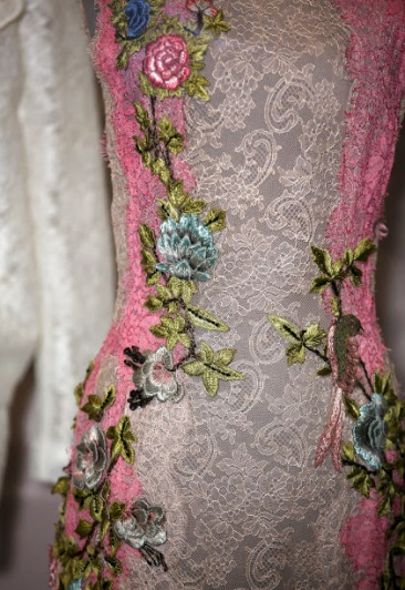 bloggers_lace_50