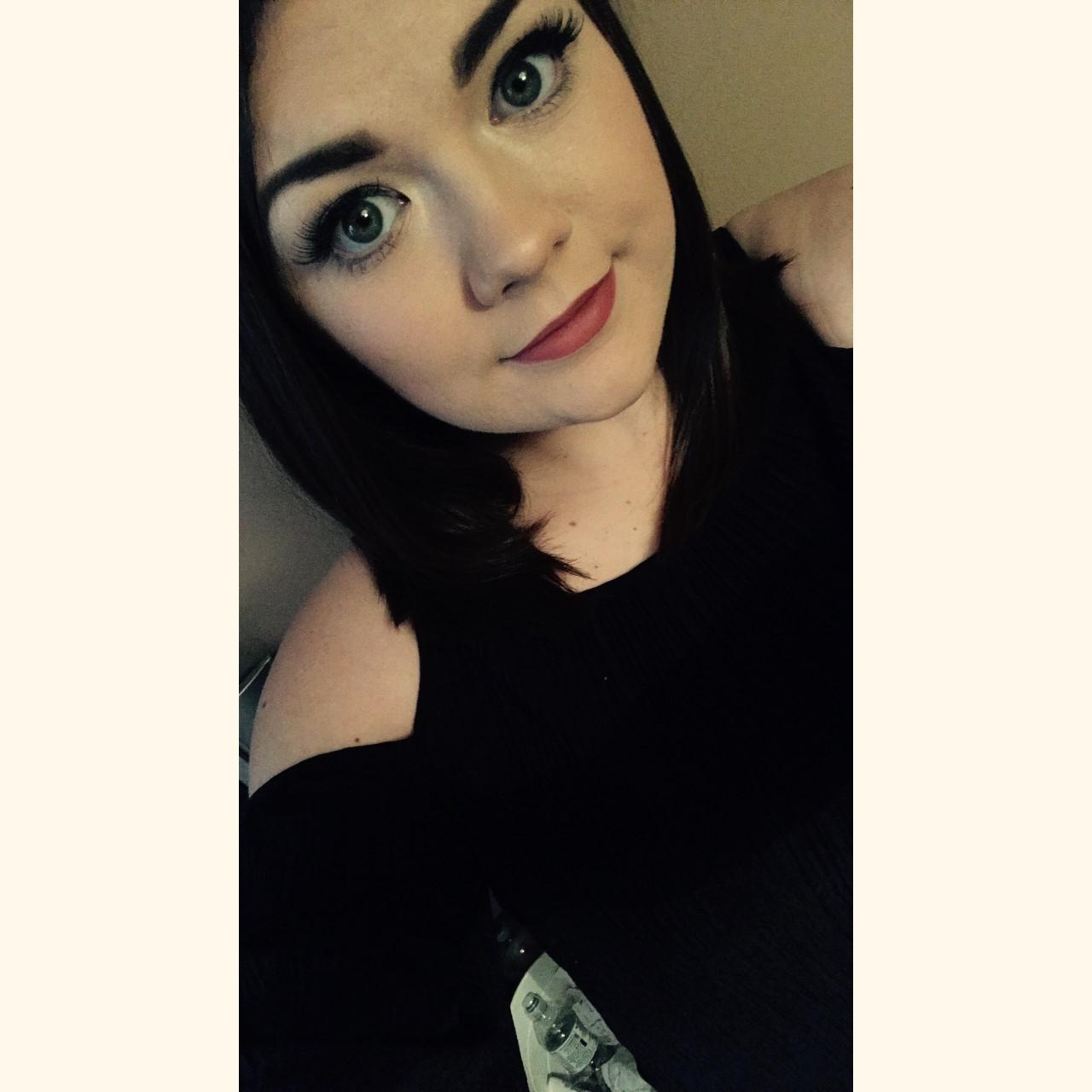Melissa Eddolls