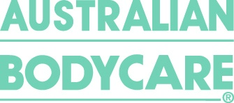 Current-Australian-Bodycare-logo