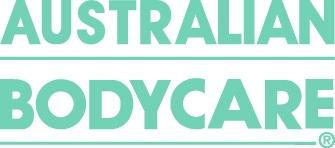 Current-Australian-Bodycare-logo